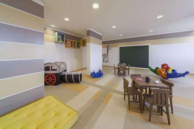 Alcance Vila Maria aptos 3 Dorms c/ suíte - 69m² - São Paulo, SP - ID2902 - Foto 2