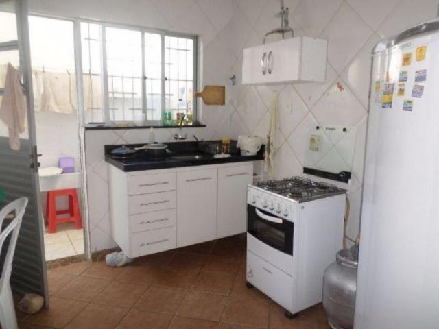 Casa em Village - Próximo a Orla de Atalaia - Foto 5