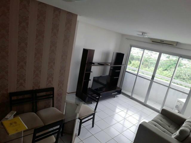 _Alugo apartamento no Parque das Laranjeiras/ 2 quartos