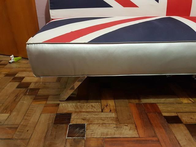 Sofá cama Reino Unido