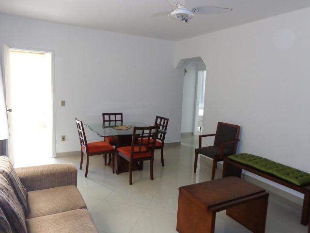 Excelente 2 quartos na Praia do Morro