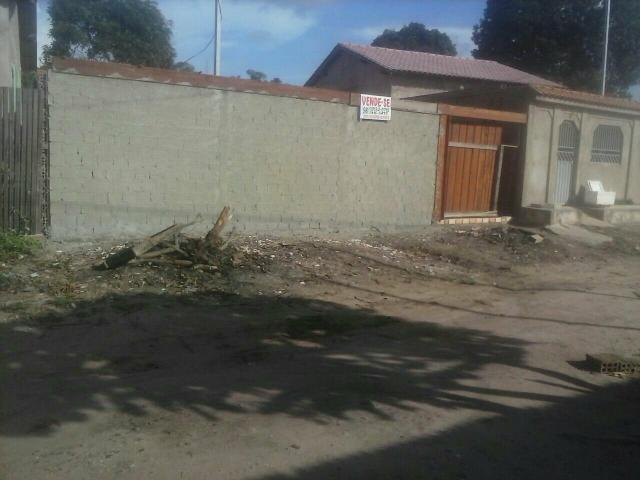 Terreno no Ipanema