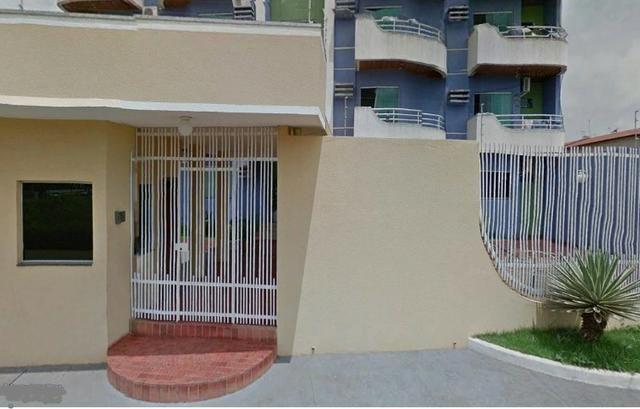 Excelente apartamento - Apto a financiamento - AP0045