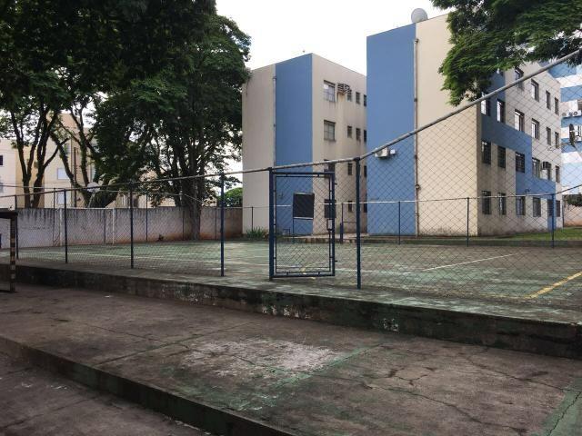 Apartamento Av Cerro azul de R$175.000 por R$129.000 - Foto 4