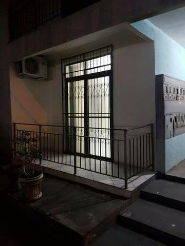 Apartamento 2 quartos Parque Dez