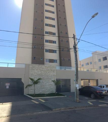 Apartamento residencial 2 quartos samambaia - San Matheus