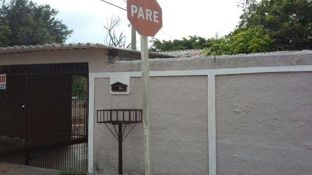 Casa em Coophatrabalho, 4 quartos!