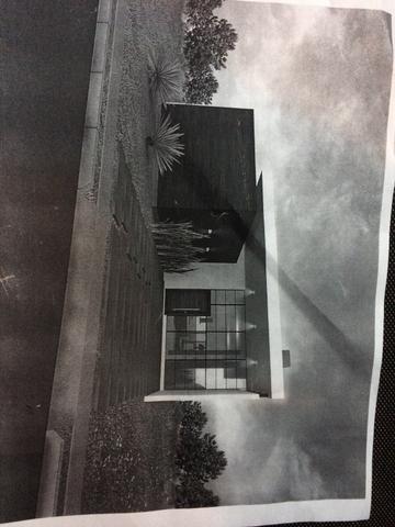 Alugo casa nova no cond Parque do Lago no Cassino
