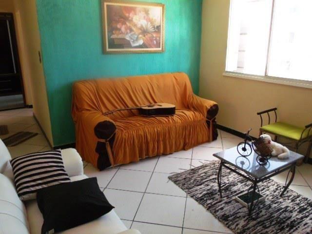 Apartamento perto da Unit, Farolândia, Aracaju(Se)