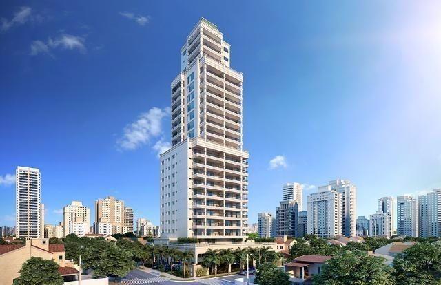 Residencial La Maison / Alto padrão / Adrianópolis