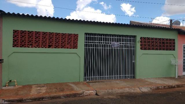 Casa Bairro Moreninha 2