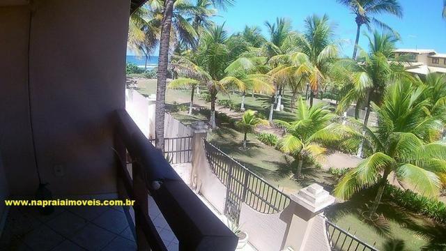 Vendo Vilage Triplex, 3 quartos na Praia do Flamengo, Salvador, Bahia - Foto 15