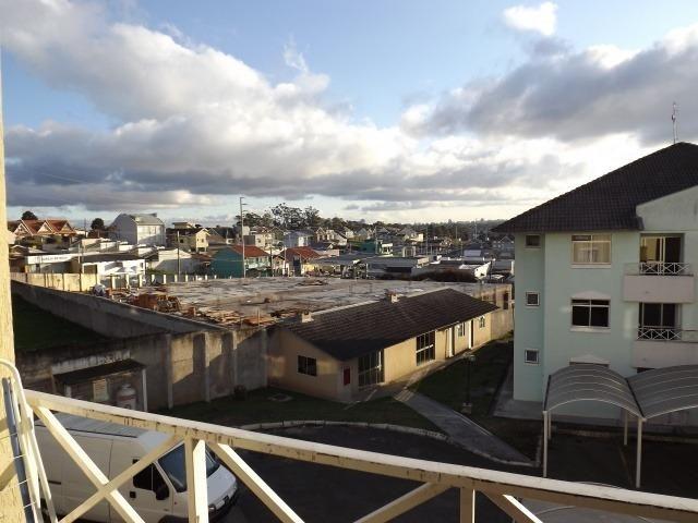 Apto 03 dormitórios sendo 01 suíte no Bairro Alto - Foto 10