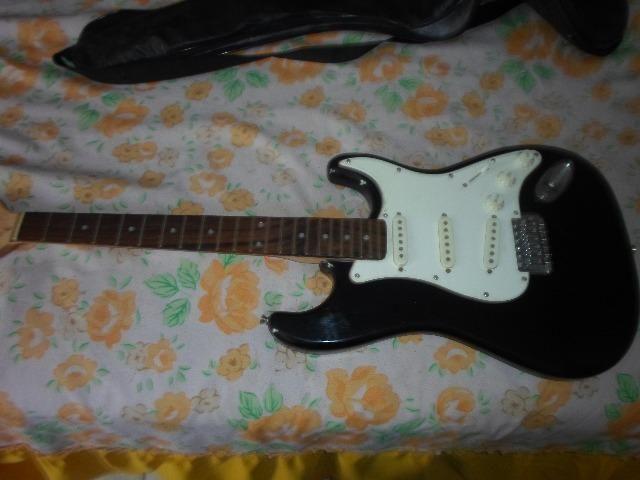 Guitarra GTR America