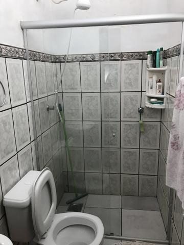 Casa de 3 qts em Sobradinho II, aceita apartamento. - Foto 5