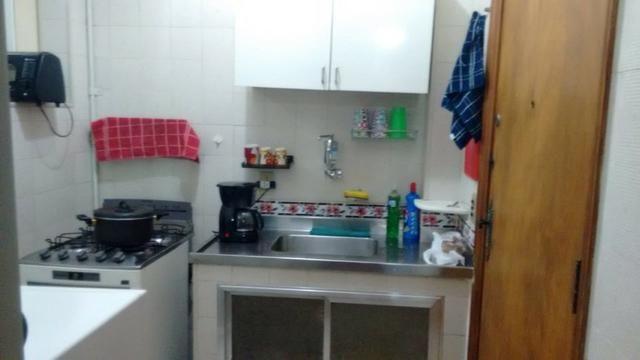 Tijuca Apartamento - Foto 11