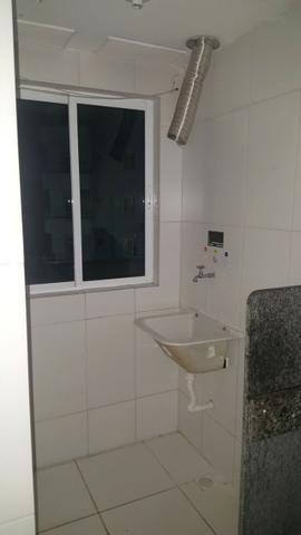 Vendo lindo apartamento em Três Rios - RJ
