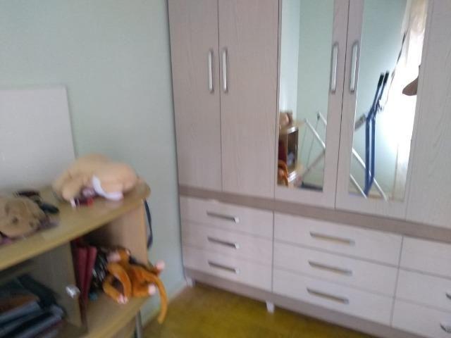 (AP1042) Apartamento no Centro, Sato Ângelo, RS