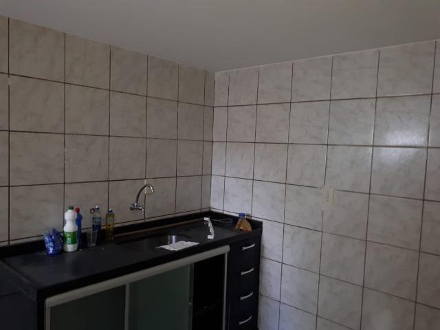 Formidável Apartamento nos Bancários, 3 Quartos ? Código:5136 - Foto 14