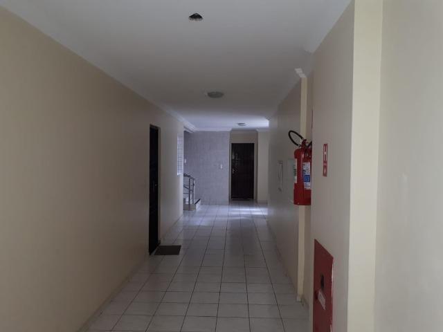 Formidável Apartamento nos Bancários, 3 Quartos ? Código:5136 - Foto 11