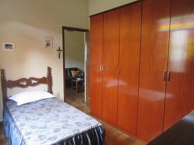Casa à venda com 3 dormitórios em Caiçara, Belo horizonte cod:4083 - Foto 7