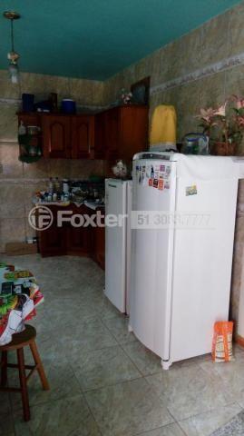 Casa à venda com 4 dormitórios em Serraria, Porto alegre cod:184841 - Foto 5