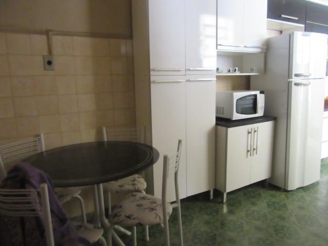 Casa à venda com 3 dormitórios em Caiçara, Belo horizonte cod:4083 - Foto 9