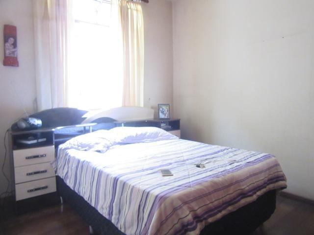Casa à venda com 3 dormitórios em Caiçara, Belo horizonte cod:4083 - Foto 3