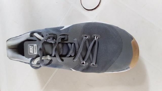 72c9c87f87e Sapato Nike - Roupas e calçados - Coqueiro