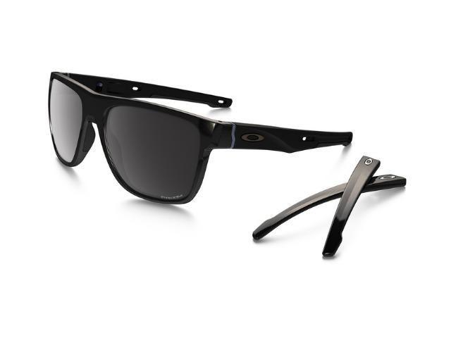 c3813d77d8b4f Promoção Oculos de Sol Oakley importado dos EUA