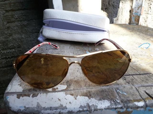 a37cc4b8d Óculos da Oakley coleção desse verão passado - Bijouterias, relógios ...