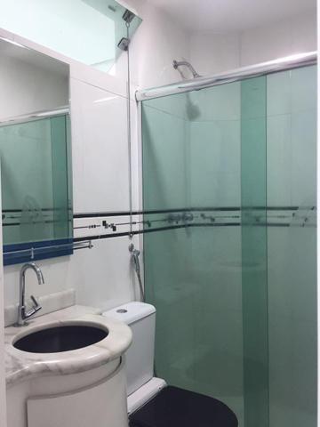 Cobertura palmares com modulados e split 5 Suites com piscina (Vieralves) Venda ou Aluguel - Foto 6