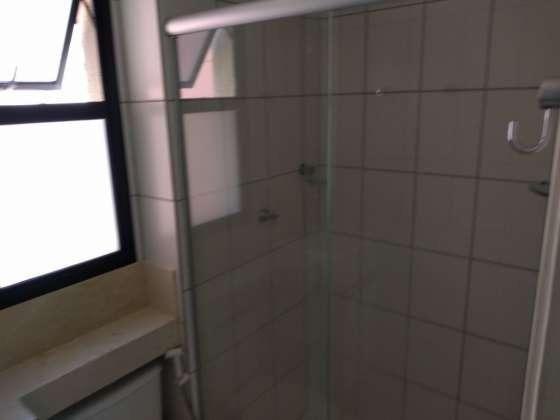 Vendo lindo apartamento 3/4 sendo 1 suite com dependência na abel cabral todo mobiliado - Foto 20