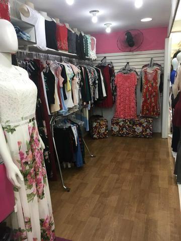 17e41c39d8 Vende-se loja de roupas feminina - Roupas e calçados - Ayrosa ...