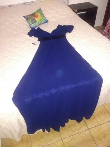 870f0dfde Vestido para Festa - Roupas e calçados - Realengo