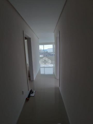 Apartamento à venda com 2 dormitórios em Maria goretti, Bento gonçalves cod:9889926 - Foto 3
