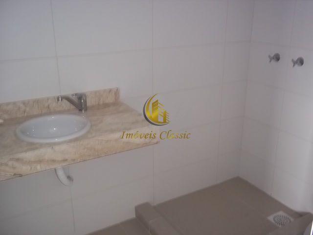 Apartamento à venda com 4 dormitórios em Navegantes, Capão da canoa cod:108 - Foto 18