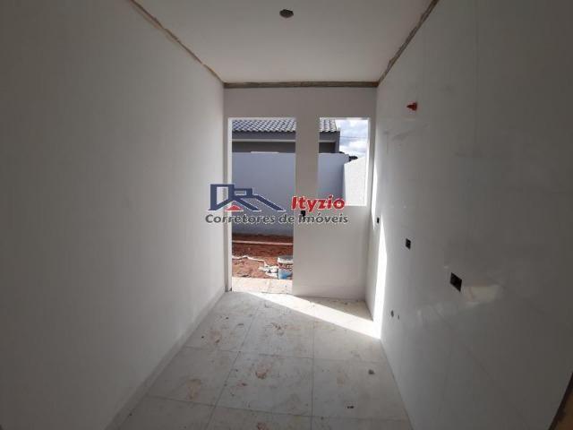 Casa com 3 quartos no Green Portugal - Foto 10