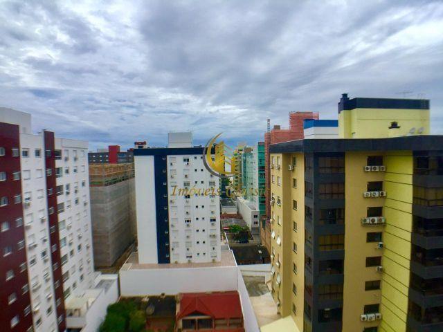 Apartamento à venda com 3 dormitórios em Navegantes, Capão da canoa cod:1332 - Foto 20