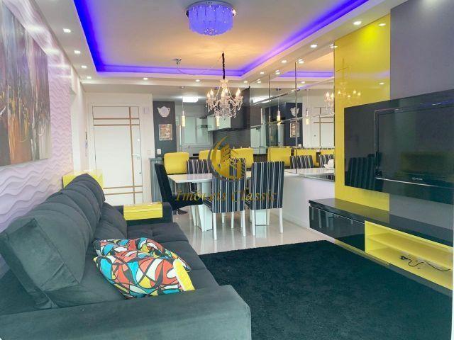 Apartamento à venda com 2 dormitórios em Centro, Capão da canoa cod:1331
