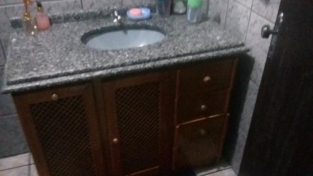 Casa no Guanabara Escriturada 249.000 - Foto 10