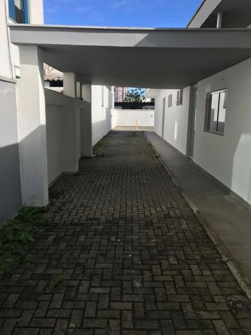 Casa Comercial bairro centro Joinville - Foto 4