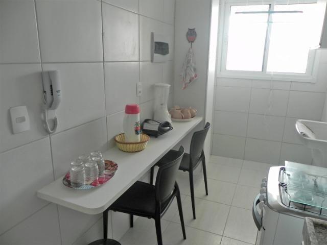 Flats no Muro Alto Clube Residence - Foto 8