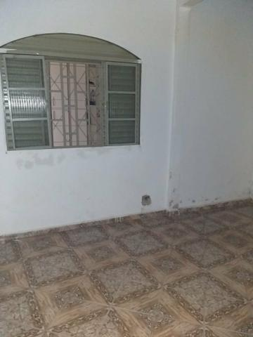 QC 01 Casa, 9 8 3 2 8 - 0 0 0 0 ZAP - Foto 6