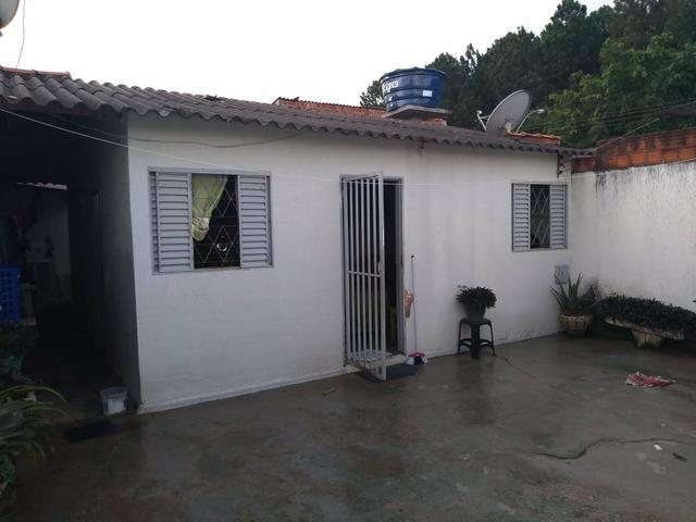 QC 04 Casa, 9 8 3 2 8 - 0 0 0 0 ZAP