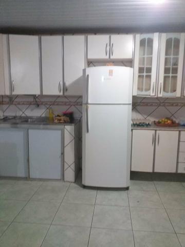 QC 01 Casa, 9 8 3 2 8 - 0 0 0 0 ZAP - Foto 2