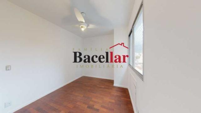 Apartamento à venda com 2 dormitórios em Tijuca, Rio de janeiro cod:TIAP22993 - Foto 11