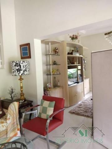 Casa à venda com 5 dormitórios em Itaipava, Petrópolis cod:2190 - Foto 14