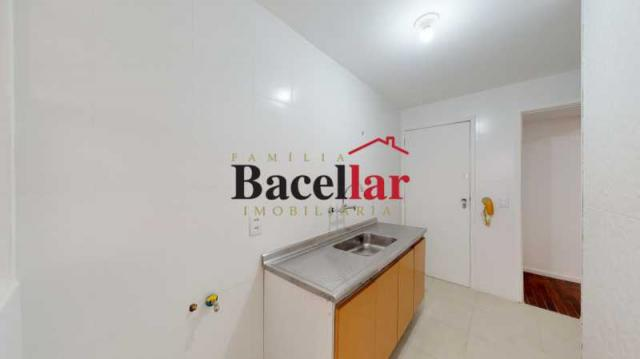 Apartamento à venda com 2 dormitórios em Tijuca, Rio de janeiro cod:TIAP22993 - Foto 16