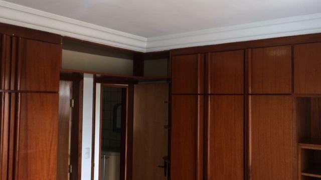 Apartamento à venda com 3 dormitórios em Jardim américa, Goiânia cod:AP0273 - Foto 6